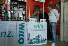 Prezentacija WILO 2014