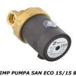 Cirkulacione-sanitarne-pumpe-IMP-SAN-ECO-elektronske-