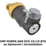 Cirkulacione-sanitarne-pumpe-IMP-SAN-ECO-elektronske1