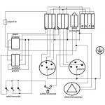 Elektricni-kotao-COMPACT-ELEKTRO-THERM-mini-kotlarnica2