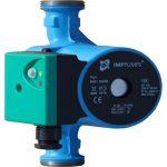 Elektronske-cirkulacione-pumpe-IMP-NMT