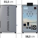 Etazna-pec-na-pelet-za-centralno-grejanje-ALBA-18-kW-ECOSPAR1