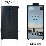 Etazna-pec-na-pelet-za-centralno-grejanje-AURIGA-25-kW-ECOSPAR1