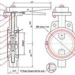 Leptir ventil MIP Cuprija3