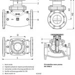 Regulacioni-ventil-HERZ-STROMAX1