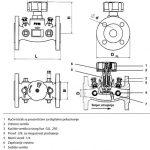 Regulacioni-ventil-sa-mernim-ventilima-HERZ-STROMAX2