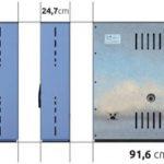 Pec-na-pelet-GEMINI-10-kW-ECOSPAR1