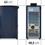 Pec-na-pelet-KARINA-10-kW-ECOSPAR1