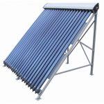 Solarni-kolektor-vakumski-NES-Deutsche-Technologie