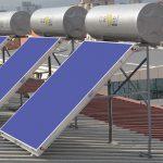 termosifonski-kolektori-camel-solar