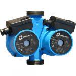 Cirkulacione-pumpe-dvostruke-IMP-GHND