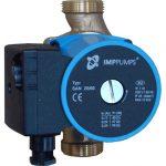 Cirkulacione-sanitarne-pumpe-holenderske-IMP-SAN